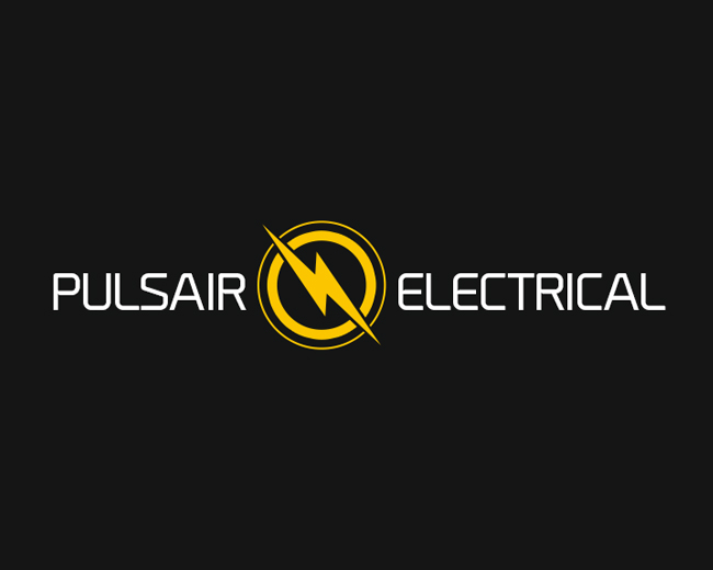 Pulsair Electrical