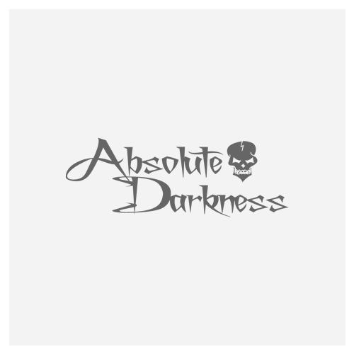 Absolute Darkness
